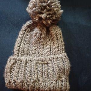 Empyre Winter Hat